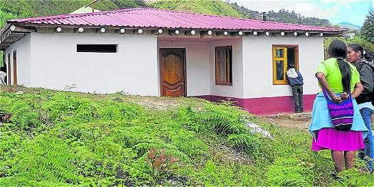 Anuncian sentencia a militares por abuso sexual a indígena en el Cauca