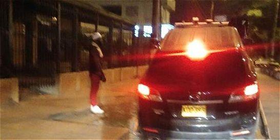 Otra vez Jairo 'Tigre' Castillo en problemas por el alcohol