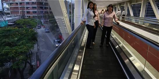 Chipichape y Pacific Mall se conectarán por un moderno puente