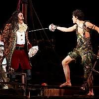 Teatro, danza y conciertos en agenda del fin de semana del Valle