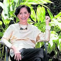 El X Festival de Ballet de Cali será dirigido por Gloria Castro