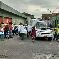 Hallazgo de tres cadáveres conmociona al Valle del Cauca