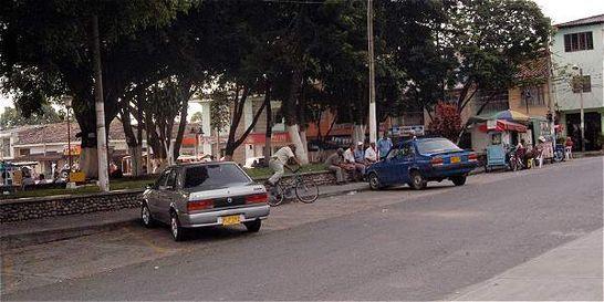 Otro atentado en el Cauca contra líder social campesino