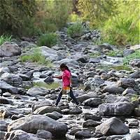 'Tirón de orejas' por el servicio de agua en Cali