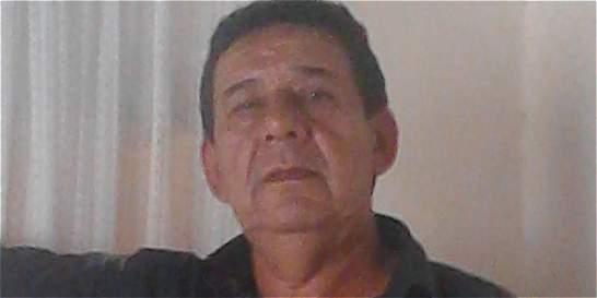 Falleció taxista atacado a tiros tras hurto en oriente de Cali
