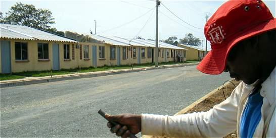 Cali busca vivienda en los municipios vecinos