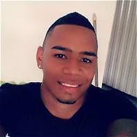 Hallaron muerto a un joven en El Cerrito (Valle)