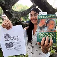 Cazar libros, una pasión que se toma a Cali