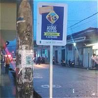 El municipio colombiano donde prohibirán los piropos