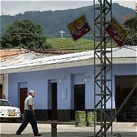 Investigan muerte de joven pareja en zona rural de Buenos Aires, Cauca