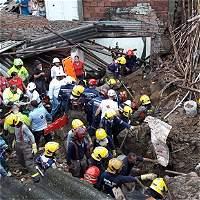 emergencia en Siloé