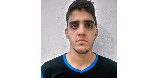 Futbolista colombiano, herido por bala perdida en México