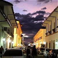 Cero quemados por pólvora en Noche de Velitas reportan en Popayán
