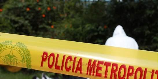 Dos mujeres fueron asesinadas en Palmira