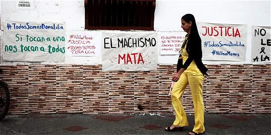 'El hospital San José de Buga no afirmó que Dora Lilia fue abusada'