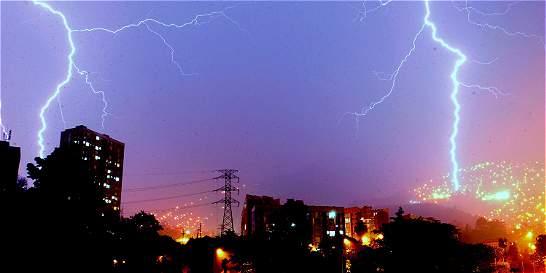 14 municipios del Cauca en aprietos por tormentas
