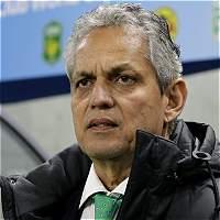 Exitosa fue la cirugía al técnico de Nacional, Reinaldo Rueda