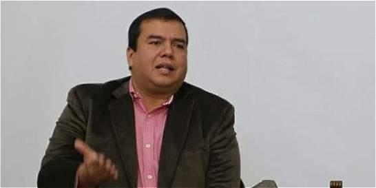 Ordenan arrestar al Gobernador del Cauca y a dos alcaldes por desacato