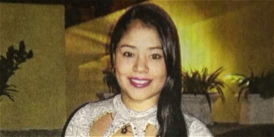 Conmoción por el asesinato de una pareja en Cali