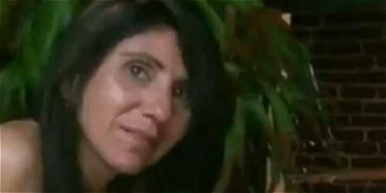 'El único examen que le hicieron a Dora Lilia Gálvez fue la necropsia'