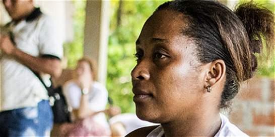 Conmoción por el homicidio de una lideresa en Buenaventura