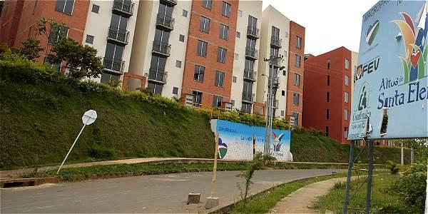 ... se iniciará la segunda fase del programa de casas gratuitas. notitle 0ef4cdc0335