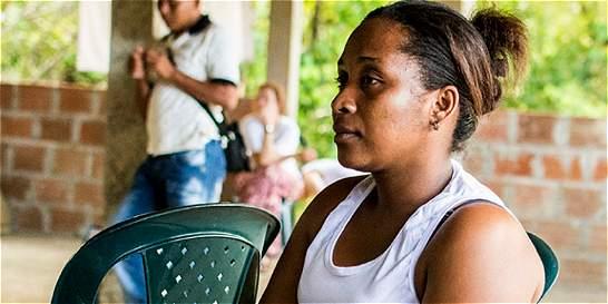 La mujer que luchó por los afros y los indígenas