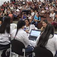 Alcaldía de Cali abre convocatoria con 1.200 empleos para los caleños