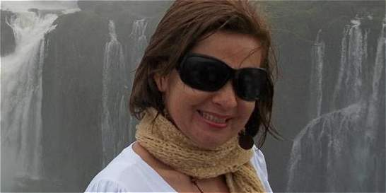 Capturado presunto responsable de secuestro de profesora en el Cauca