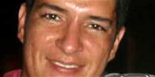 En operativo contra microtráfico fue asesinado Policía