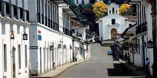 Investigan castigos a niños en albergue dirigido por monja en Popayán