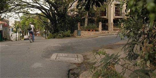 Amigo de Pipe Bueno pierde la vida al caer de un hotel en Cali