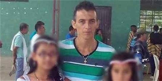 Asesinado destacado líder social de Mercaderes, Cauca