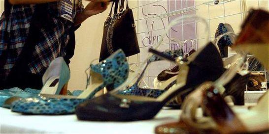 Industria del calzado del Valle, a mirar la Alianza Pacífico