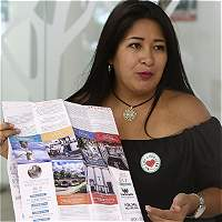 En tiempo de paz, Popayán sale en busca de turistas