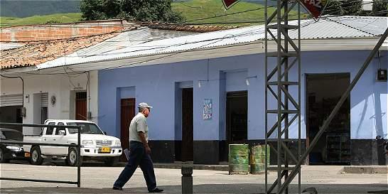 Defensoría repudia el asesinato de otro líder social en el Cauca