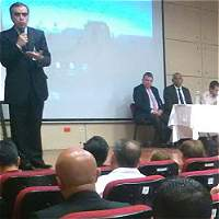 HUV presentó propuesta de pago a sus acreedores