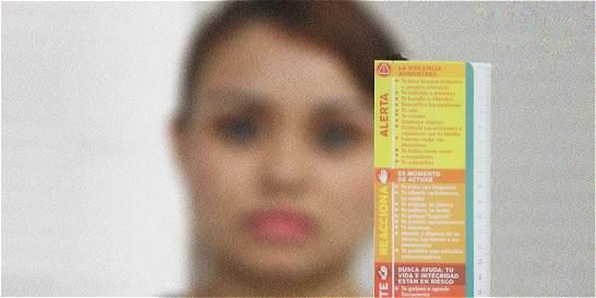 En Villavicencio cada día siete mujeres son víctimas de violencia