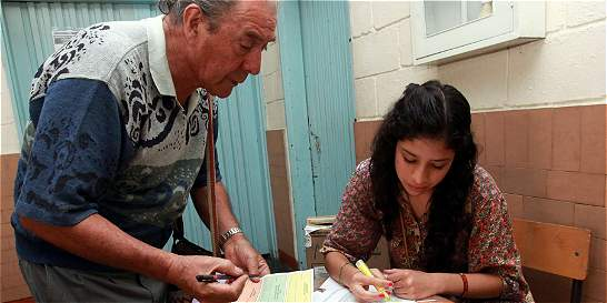 220 barrios de Villavicencio estrenarán JAC