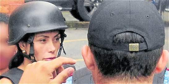 Víctimas de caso Autorrollings cuestionan fallo de tutela de Sofía