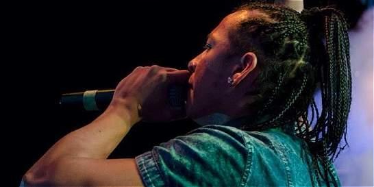 'Kubba', el magangueño que cautivó con su música a la juventud llanera