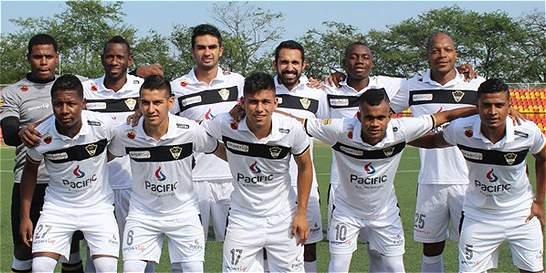 Llaneros tendrá dos bajas clave para enfrentar a Pereira