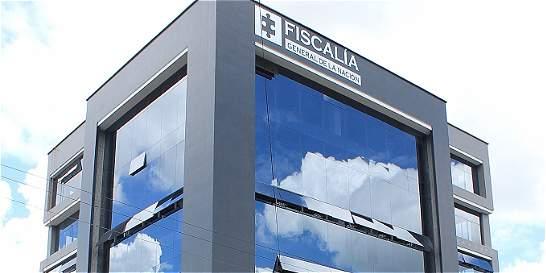 La Fiscalia estrenará edificio en plan de unificación en Villavo