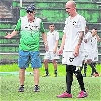 Este domingo Llaneros FC retoma su camino en el Torneo Águila