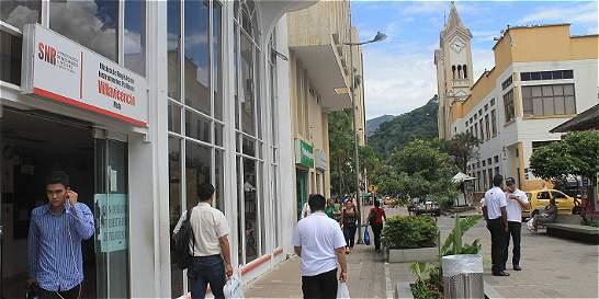 Legalizarán 8.000 predios en Villavo en busca de bondades tributarias