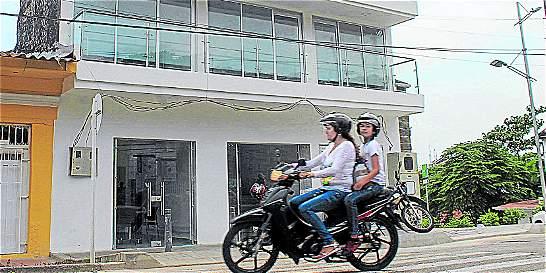 Se enredó la elección del nuevo contralor para Villavicencio
