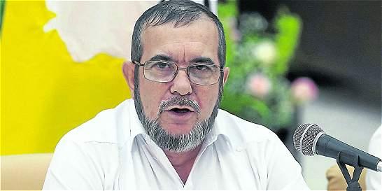 Jefes financieros del frente 'Úrias Rondón' siguen extorsionando