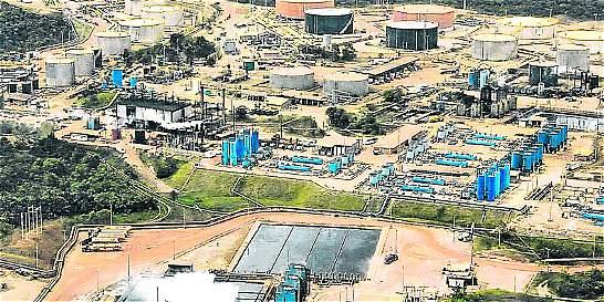 La economía de la región Suroriente sigue cayendo, informó el Emisor