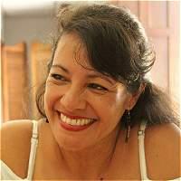 'Estoy en proceso de perdonar  a las Farc': Silvia Serna