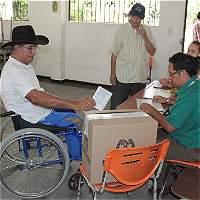 Metenses: ¡A votar el segundo plebiscito de la historia!